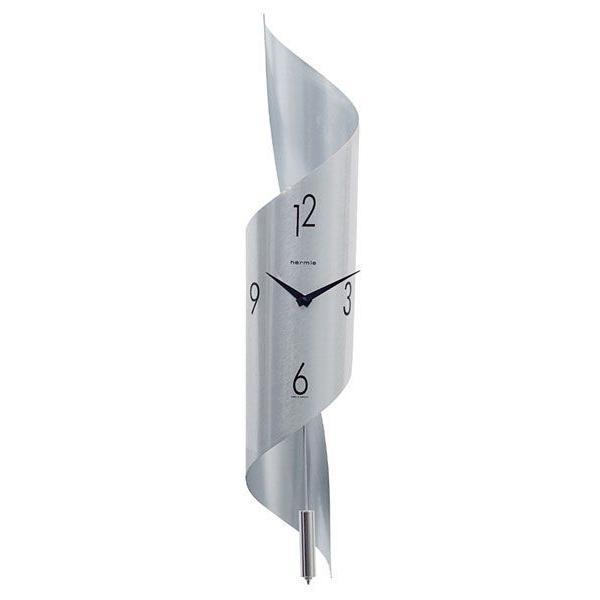 Savanna2 ヘルムレ(HERMLE)製振り子時計 70944-002200
