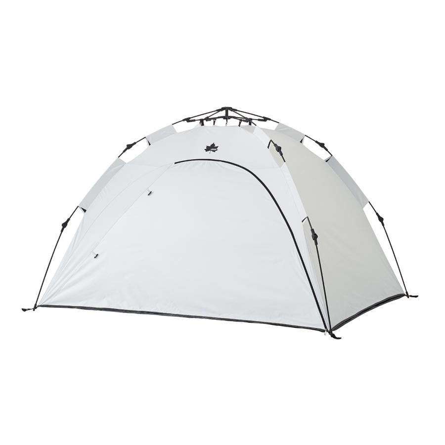 ロゴス LOGOS ソーラーブロック Q-TOP フルシェード-BA サンシェード テント ファミリー シェード 2人用 キャンプ アウトドア キャンプ用品 アウトドア用品|celeble|04
