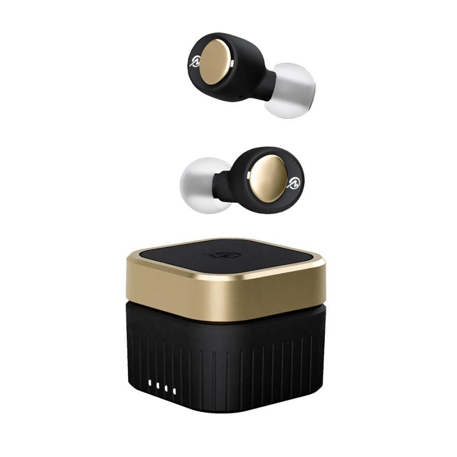M-SOUNDS MS-TW22 超軽量 小型 カナル型完全ワイヤレスイヤホン|celectiashop