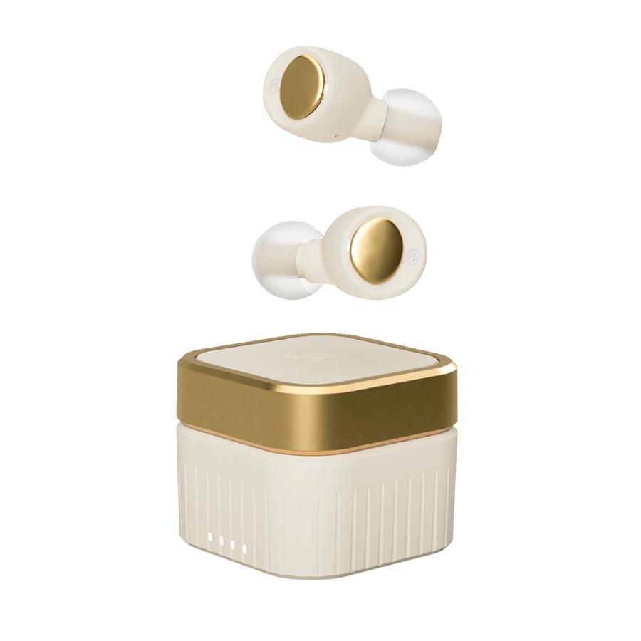 M-SOUNDS MS-TW22 超軽量 小型 カナル型完全ワイヤレスイヤホン|celectiashop|16