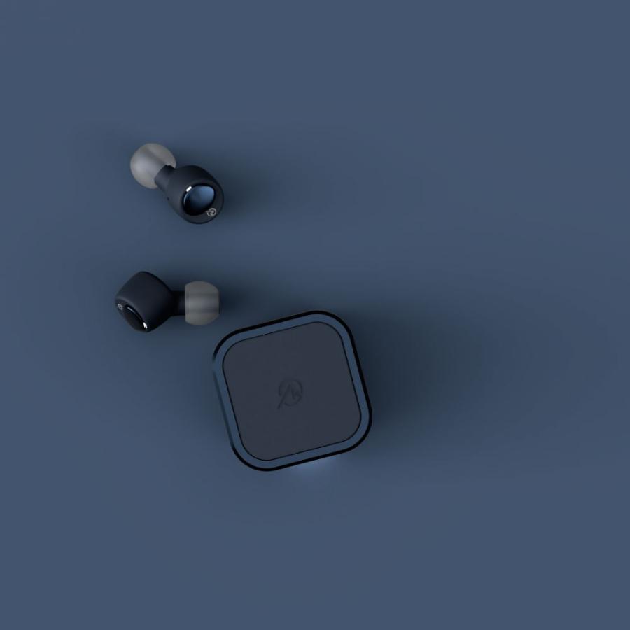 M-SOUNDS MS-TW22 超軽量 小型 カナル型完全ワイヤレスイヤホン|celectiashop|09