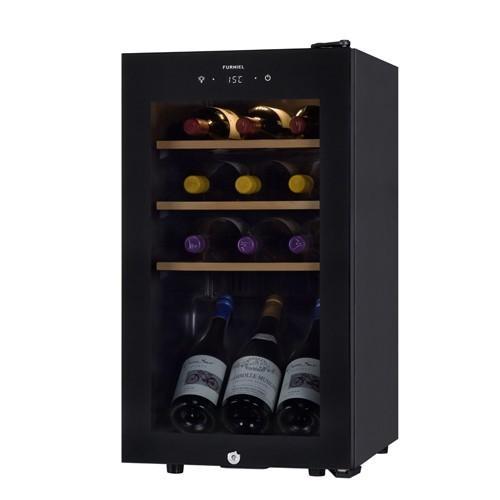 小型 ワイン セラー