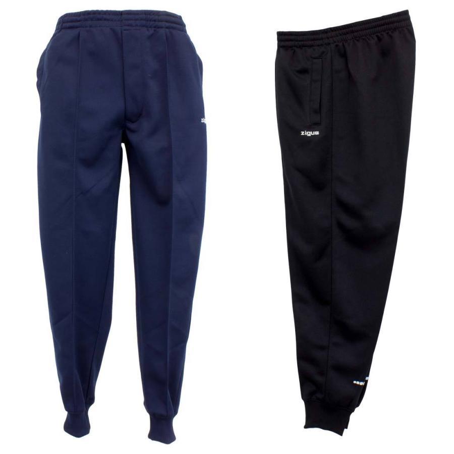 シニアファッション メンズ 70代 80代 90代 パンツ メンズ ジャージ (服 衣料 高齢者 シニアファッション 男性 紳士 メンズ) 敬老の日 介護 父の日 春夏 center-urashima