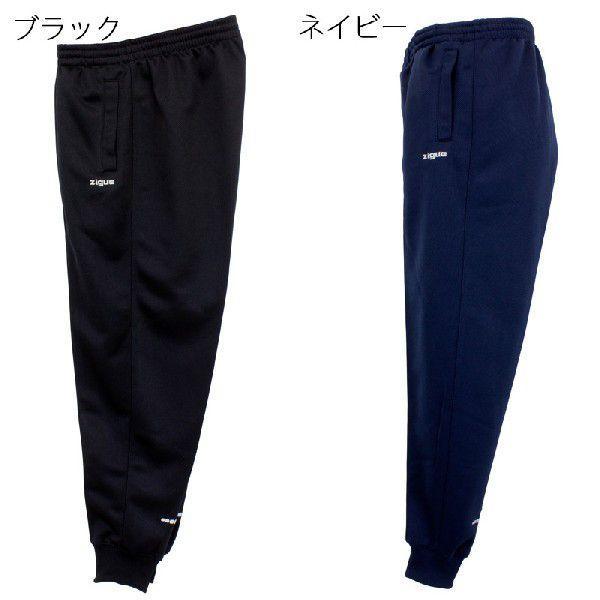 シニアファッション メンズ 70代 80代 90代 パンツ メンズ ジャージ (服 衣料 高齢者 シニアファッション 男性 紳士 メンズ) 敬老の日 介護 父の日 春夏 center-urashima 02