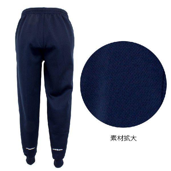 シニアファッション メンズ 70代 80代 90代 パンツ メンズ ジャージ (服 衣料 高齢者 シニアファッション 男性 紳士 メンズ) 敬老の日 介護 父の日 春夏 center-urashima 03