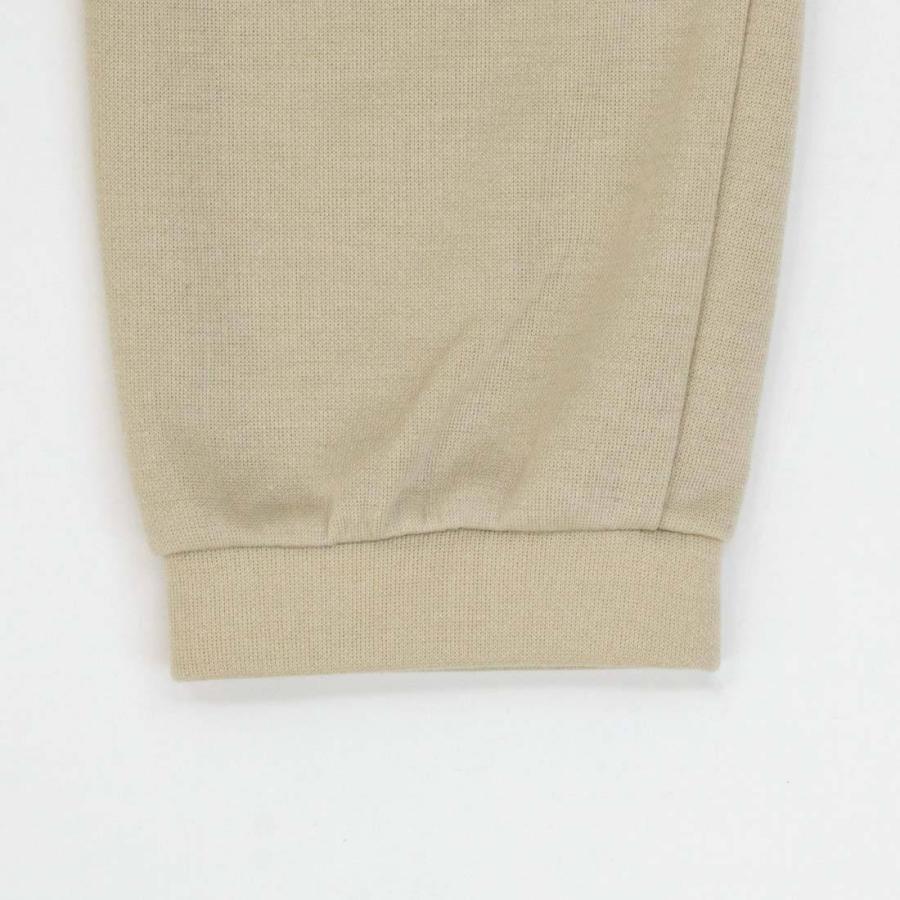 定番 通年 裾リブ スウェット パンツ LC 婦人 シニアファッション 秋冬 70代 80代 90代 介護 母の日 敬老の日 春夏|center-urashima|06