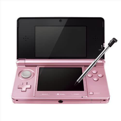 3DS 本体 任天堂 すぐ遊べるセット  送料無料 選べる6色 centerwave 07