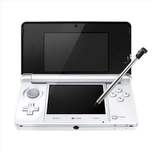 3DS 本体 任天堂 すぐ遊べるセット  送料無料 選べる6色 centerwave 08