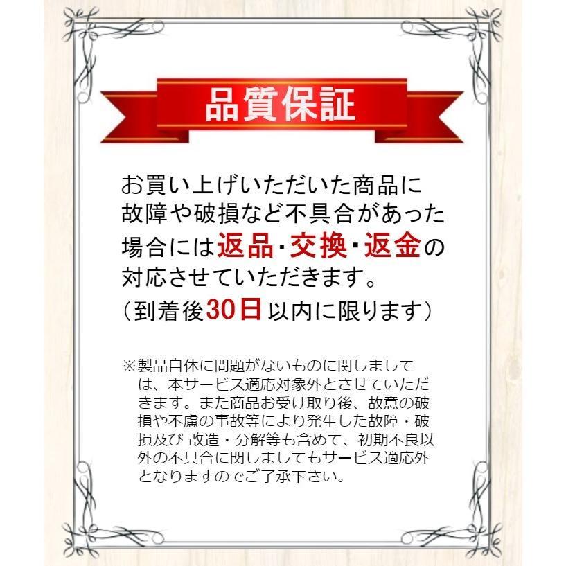 3DS 本体 任天堂 すぐ遊べるセット  送料無料 選べる6色 centerwave 03