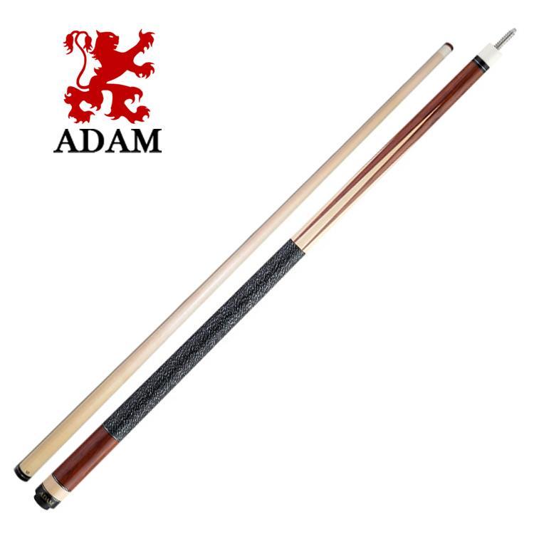 Adam ADシリーズ AD-V-5 プレイキュー