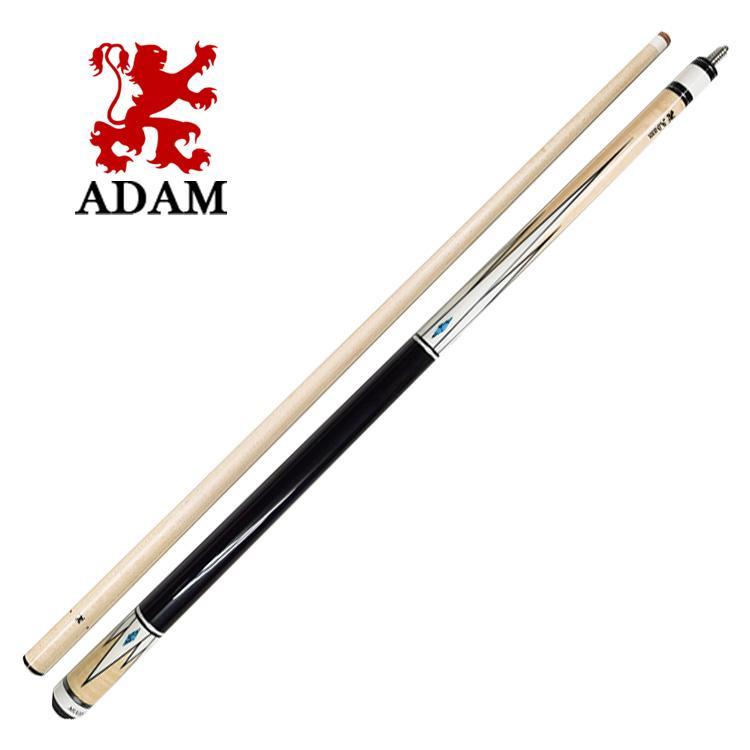 Adam キャロム/ムゲン CAROMシリーズ 08 プレイキュー