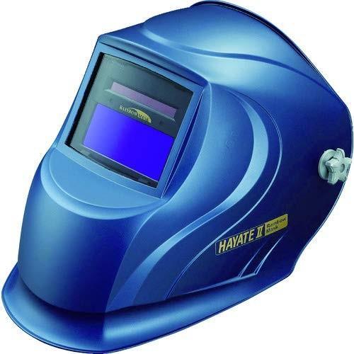 マイト工業 レインボーマスク高速遮光面 HAYATE2-C HYT2C