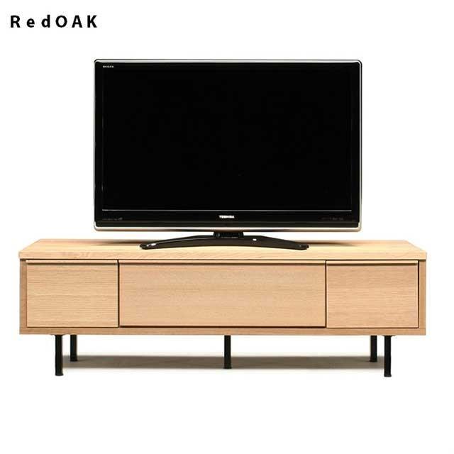 テレビ台  テレビボード ローボード 幅180cm  国産  VIVI ビビ cestlavie 04