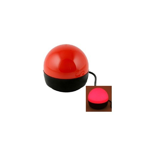 暗室用品 PTP760  暗室用セーフライト|cgc-webshop|02