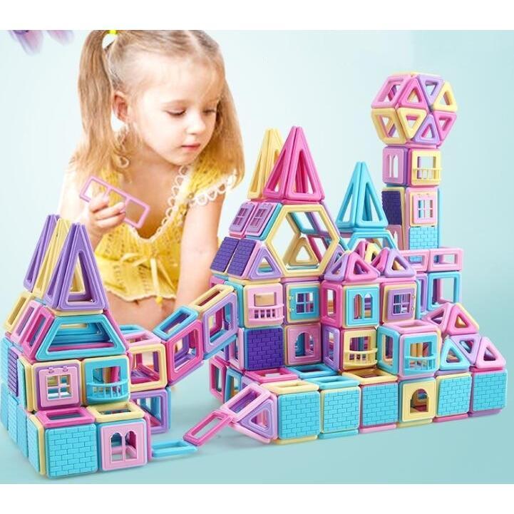 女の子 おもちゃ 人気