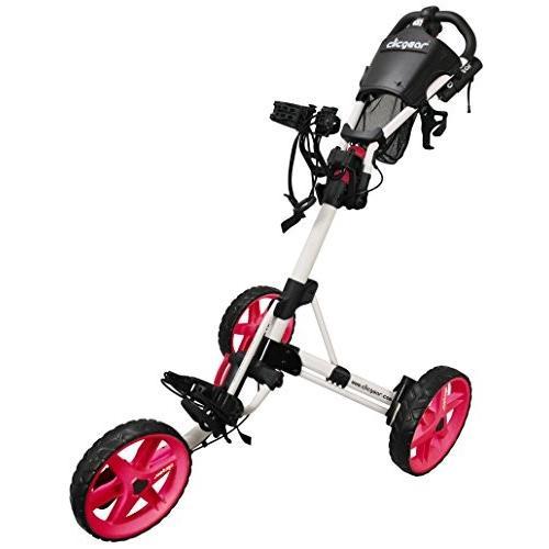 特別価格 モデル3.5 ゴルフカートclicgear(クリックギア) ゴルフカート モデル3.5, 北有馬町:b388c3e0 --- airmodconsu.dominiotemporario.com
