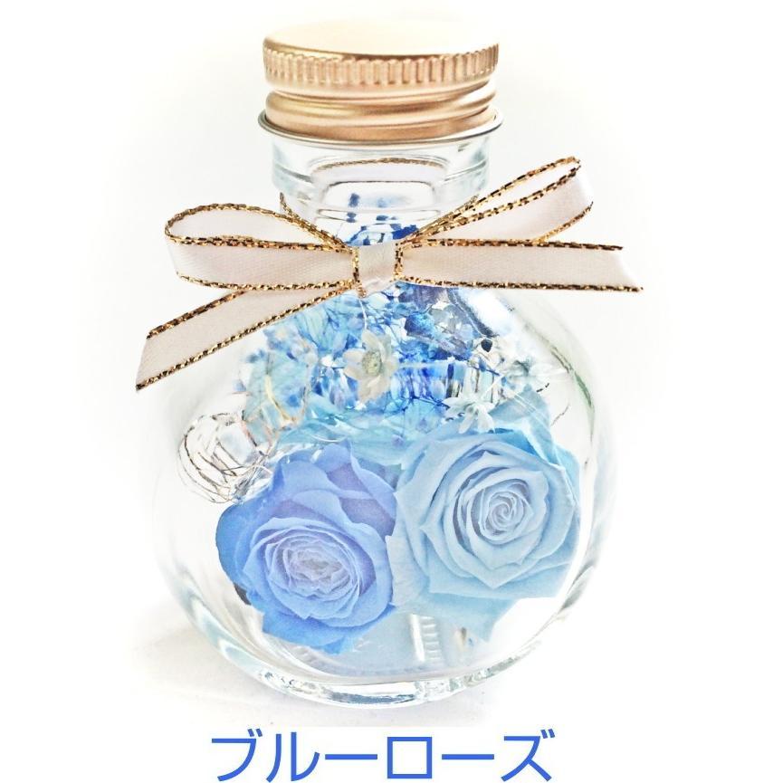 ハーバリウムと富士山の特上煎茶ギフト  母 女性 プレゼント お茶 ギフト お誕生日 内祝い ブリザーブドフラワー ドライフラワー 日本茶 chabatakechokusoubin 04