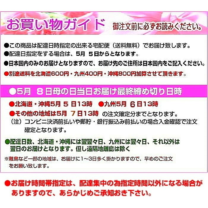 母の日 ギフト 2021 プレゼント 緑茶、日本茶 ギフト 世界遺産 富士山の特上煎茶セット 初摘み新茶50gと八十八夜摘み新茶50g|chabatakechokusoubin|05