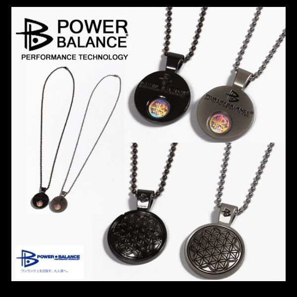 Chacha merry power balance zinc alloy pendants mozeypictures Gallery