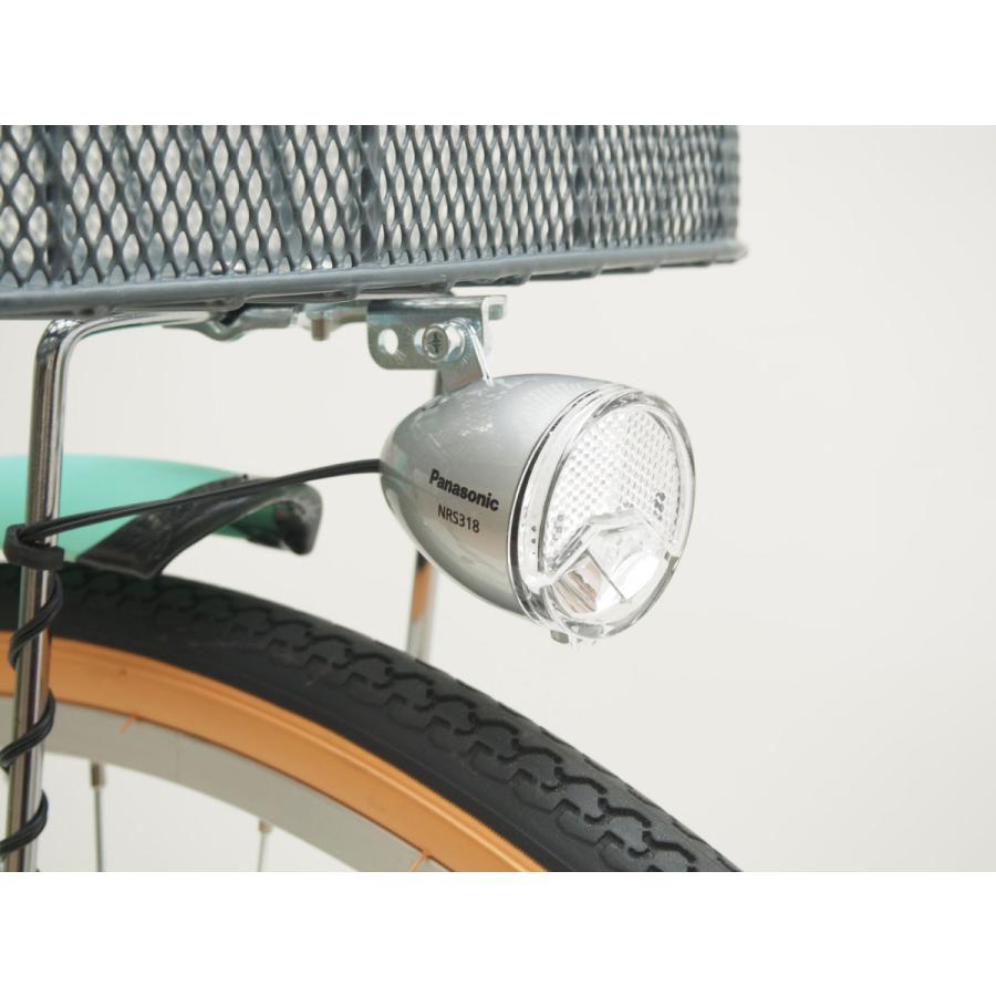 本州送料無料 軽快自転車 27インチ ディジョン 自転車 通勤 通学 街乗り サイクリング 実用|chalinx|07