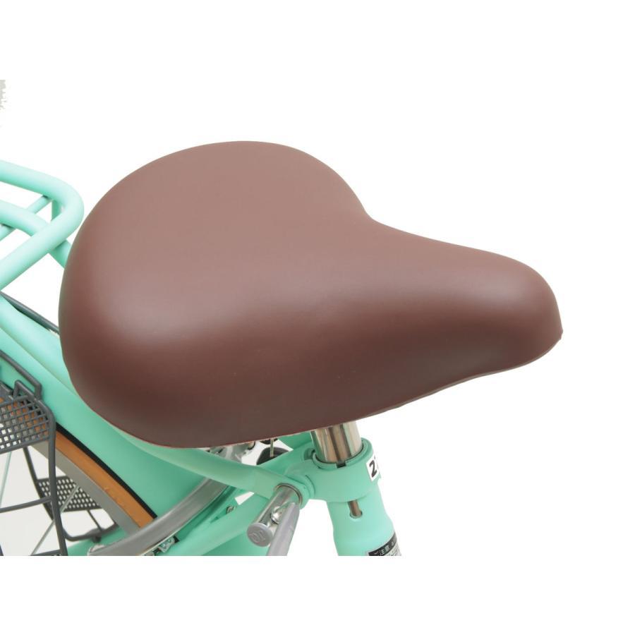 本州送料無料 軽快自転車 27インチ ディジョン 自転車 通勤 通学 街乗り サイクリング 実用|chalinx|10