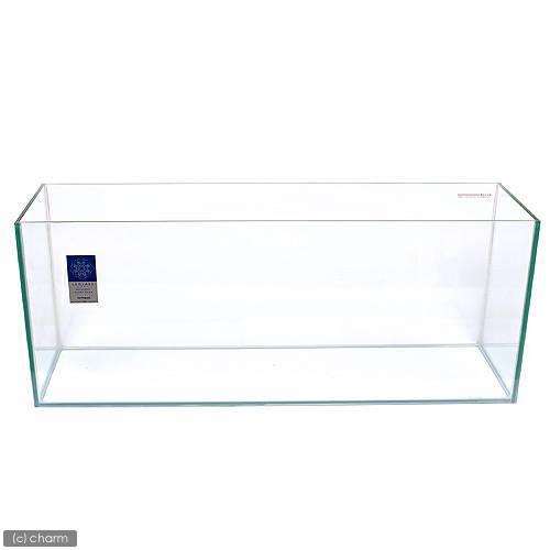 激安通販販売 同梱不可 激安超特価 中型便手数料 コトブキ工芸 kotobuki レグラスフラット F 900S 90×30×36cm 単体 90cm水槽 才数200