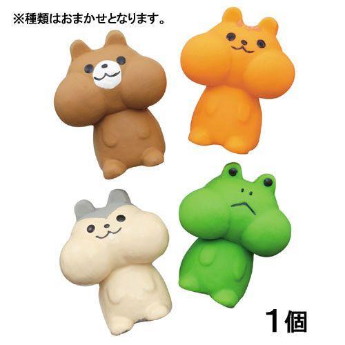 ペティオ アニマルほっぺラテックス 種類はおまかせとなります 犬 おもちゃ 特別セール品 ラッピング無料