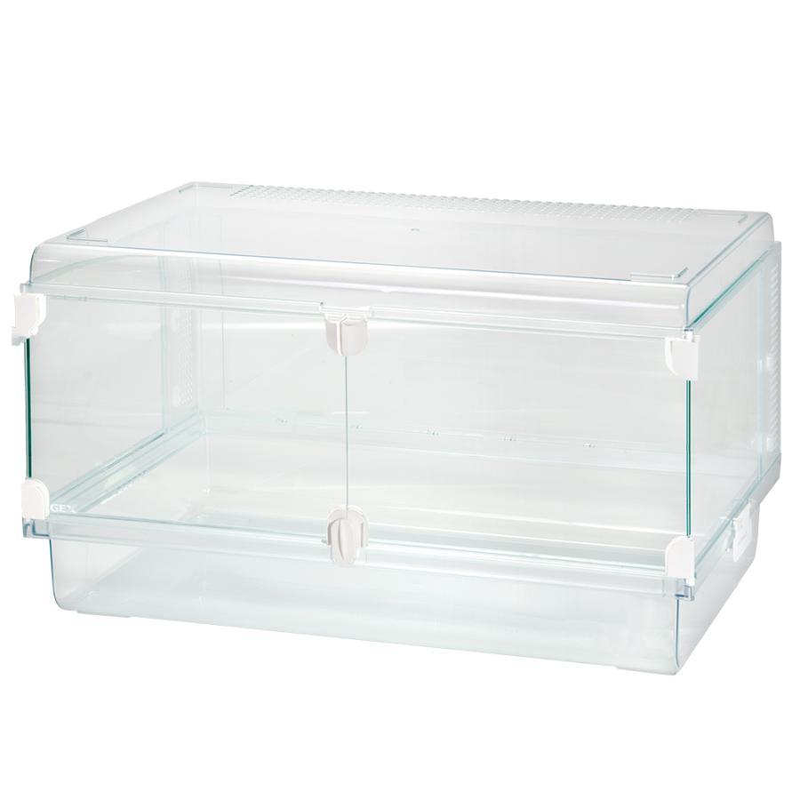 ハーモニー 600 グラス