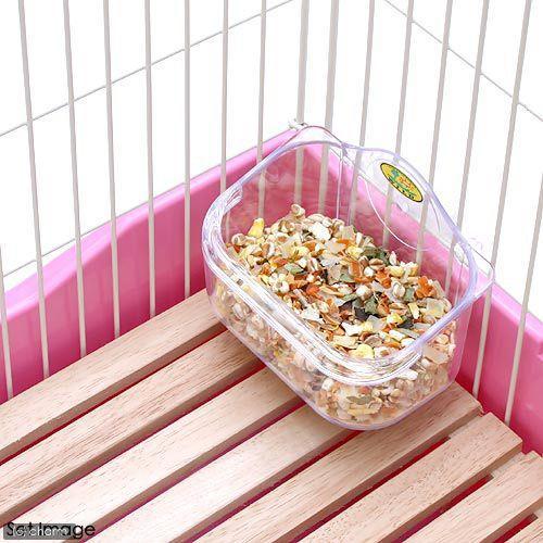 三晃商会 SANKO イージー食器 約400cc M 日本未発売 公式