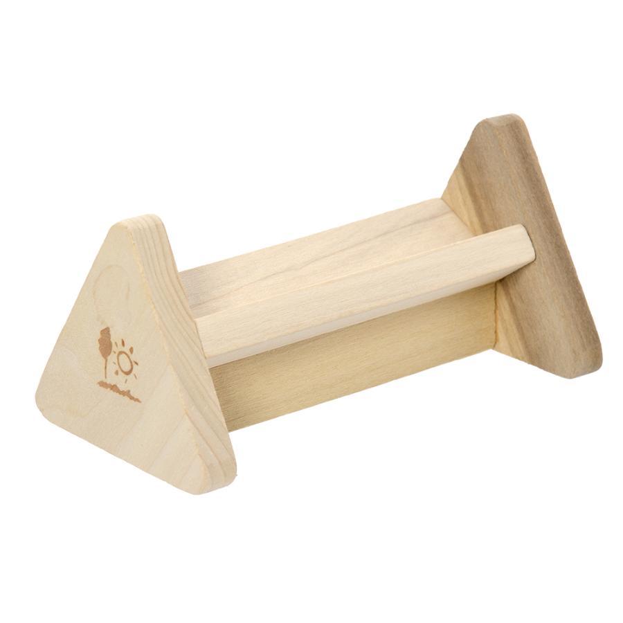三晃商会 人気上昇中 SANKO カドッこかじり木 セール開催中最短即日発送
