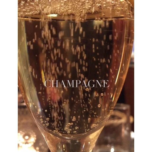 シャンパン ロベール デブロス TORADITION トラディション 箱無し 750ml 辛口 NV|chanpanwain|04