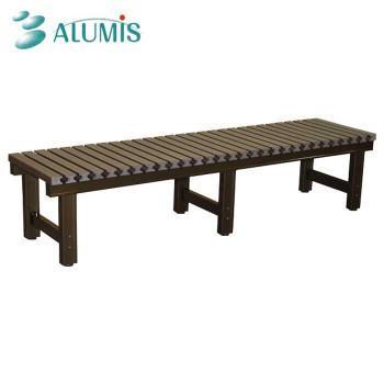 贈物 天板樹脂製アルミぬれ縁 ANER-1845B 同梱不可 代引 SEAL限定商品