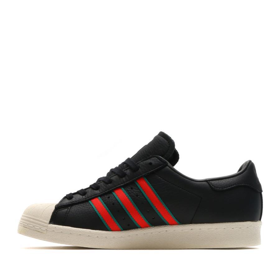 Adidasi Originali Adidas Superstar 80s Decon Dama Alb