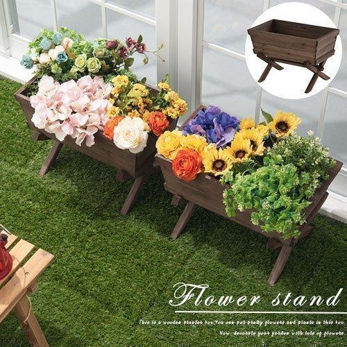 プランター 新作アイテム毎日更新 ボックス 鉢 おしゃれ 植木鉢 プランターボックス ファッション通販 北欧風 屋外 アウトドア