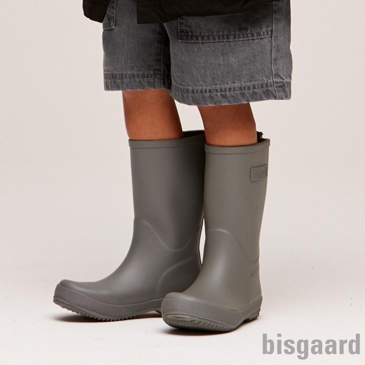 bisgaard ビスゴ RAIN BOOTS レインブーツ 子供 爆買い送料無料 長靴 防水 正規品 大人気 キッズ