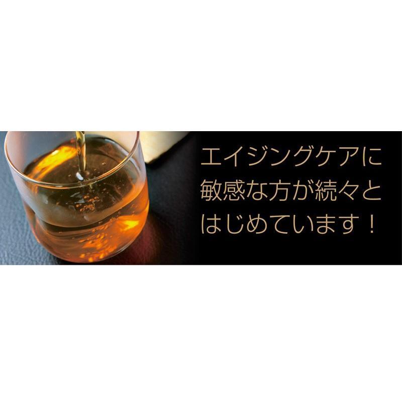 ごぼう茶 国産ごぼう茶ティーバッグ 40包セット ネコポス便 送料無料 ゴボウ茶 牛蒡茶|chashoan|11