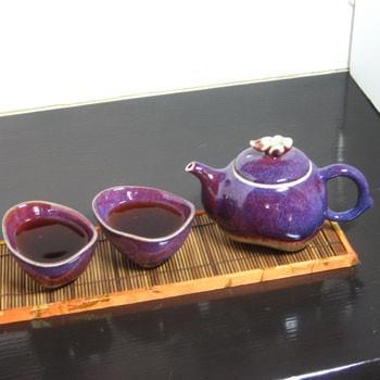 七五六二熟茶磚2006年 30g|chasyu-charaku|06