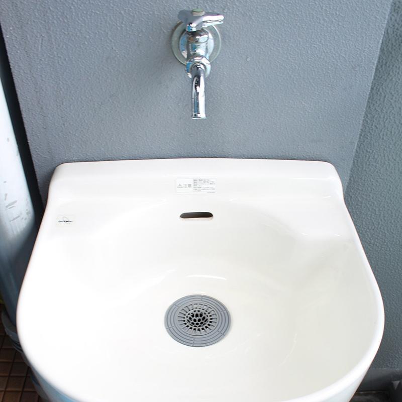排水口の魔術師マグドレイン カリスマ実演販売士ビバ太田 プロデュース! 取り付け簡単! 置くだけで排水口からのイヤな臭いを99.99%シャットアウト cheaper-shop-sell 15