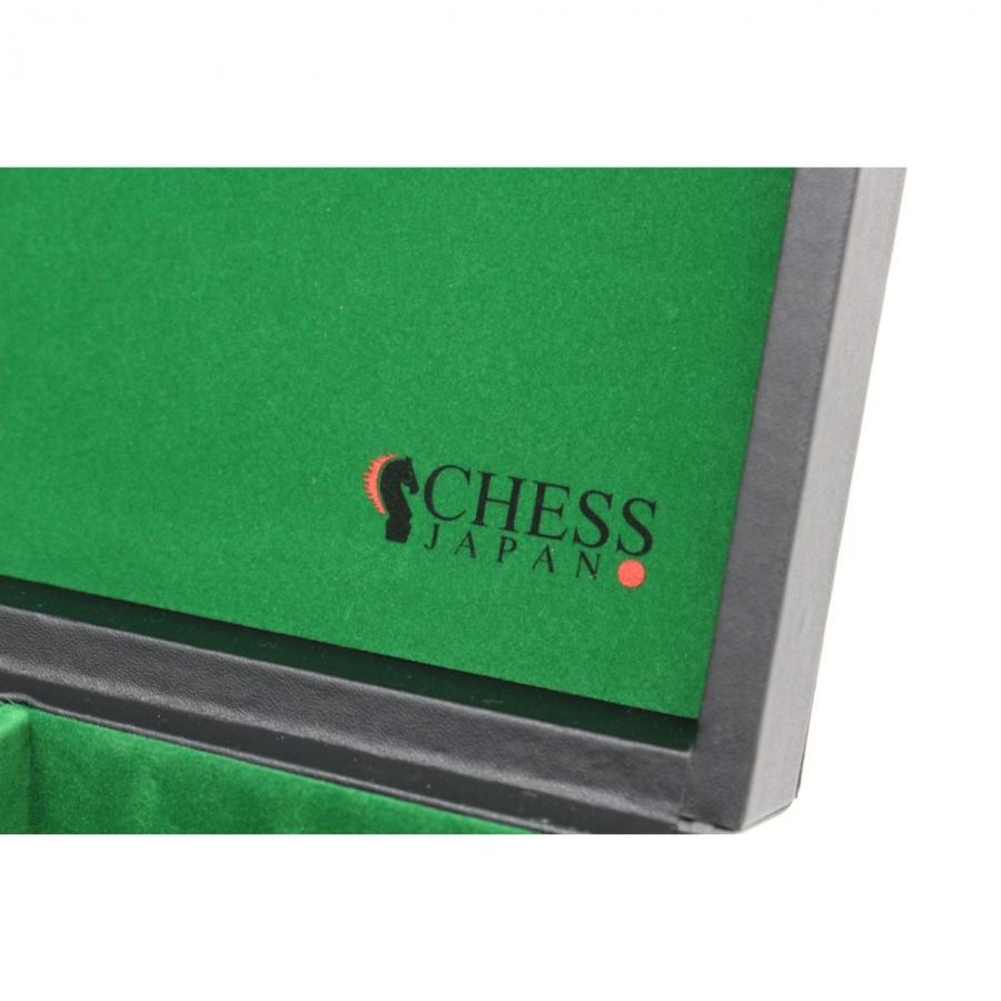チェスボックス チェス駒用収納箱 最大108mm chessjapan 04