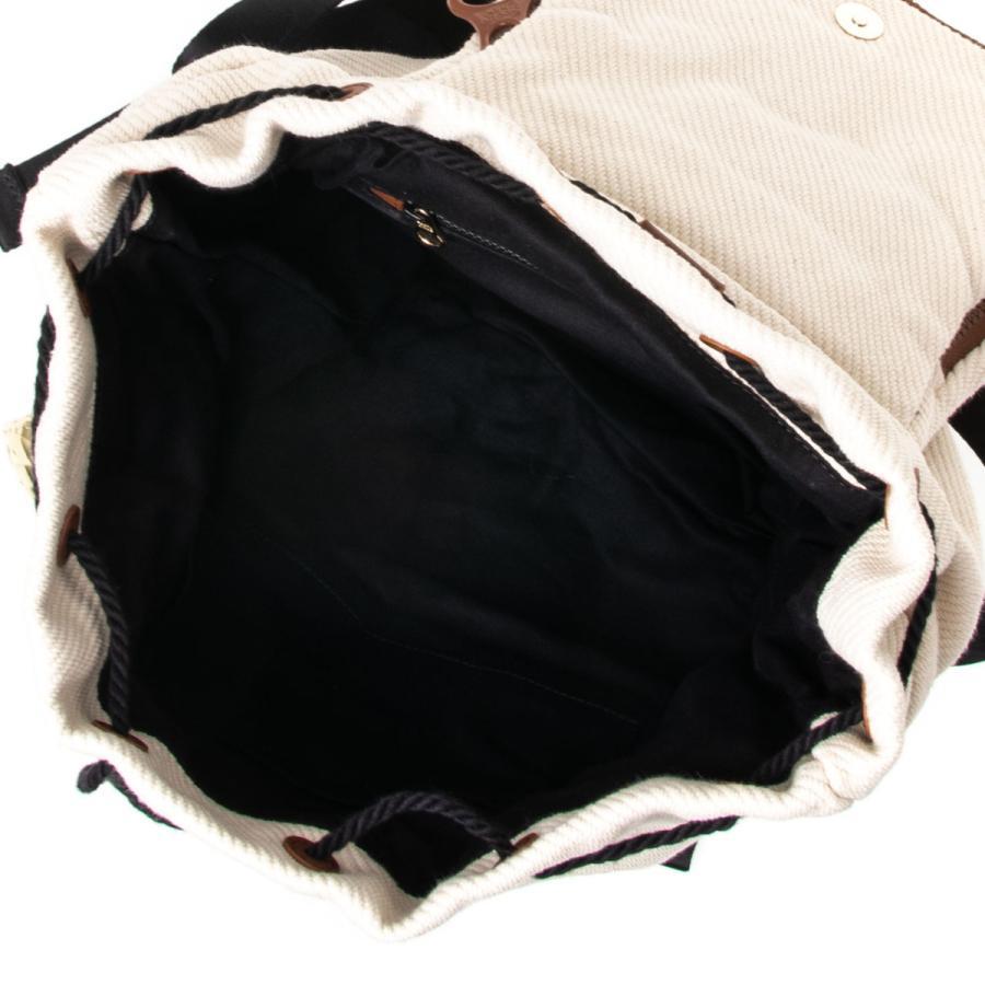 シーバイクロエ SEE BY CHLOE バッグ レディース バックパック  セメントベージュ JOY RIDER BACK PACK CHS21AS840 990 24H CEMENT BEIGE|chgardens|06