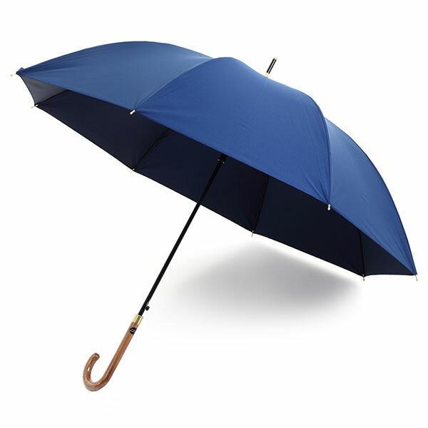 傘 超撥水 ウォーターフロント Waterfront ウォーターバリアクールマジックガールズ富山サンダージャンプ長傘 女性 レディース 晴雨兼用傘 CMGT-1L60-UJ-3T chicclover 13