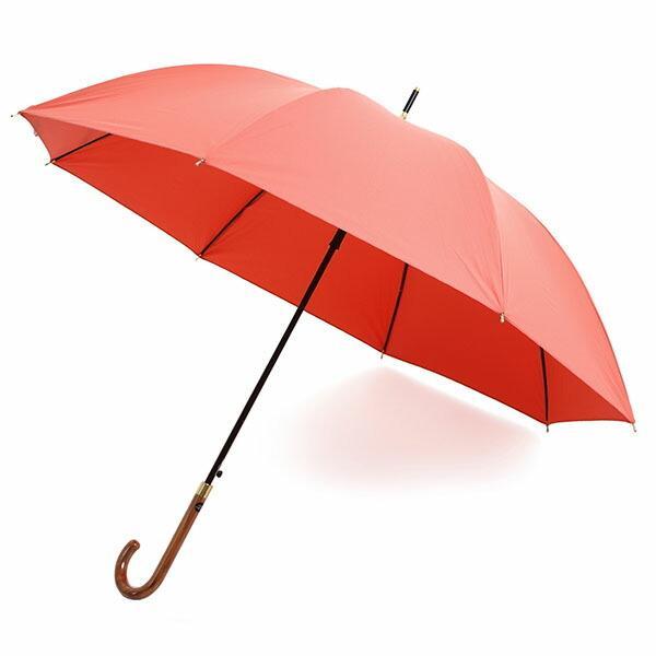 傘 超撥水 ウォーターフロント Waterfront ウォーターバリアクールマジックガールズ富山サンダージャンプ長傘 女性 レディース 晴雨兼用傘 CMGT-1L60-UJ-3T chicclover 14