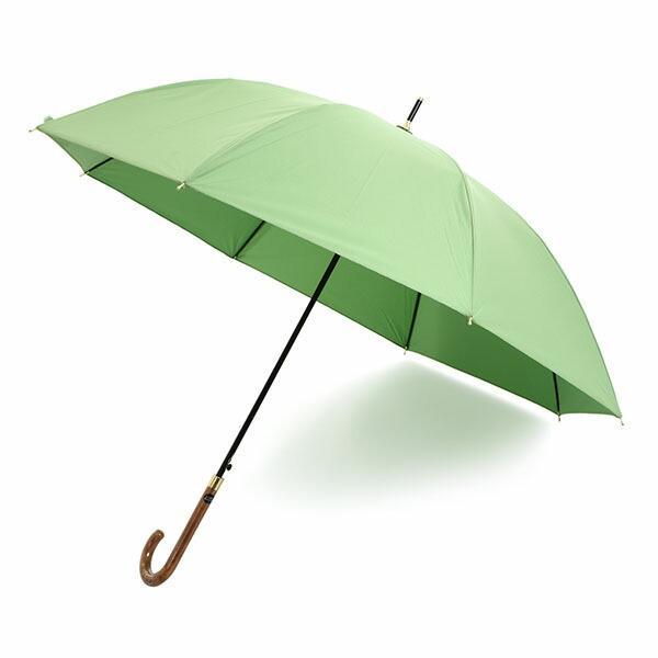 傘 超撥水 ウォーターフロント Waterfront ウォーターバリアクールマジックガールズ富山サンダージャンプ長傘 女性 レディース 晴雨兼用傘 CMGT-1L60-UJ-3T chicclover 17