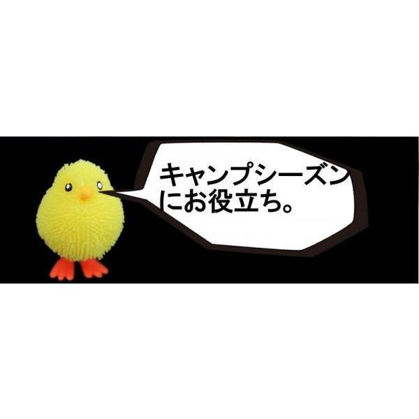 鶏チャン けいちゃん ケイチャン お取り寄せ 岐阜 カネトのケーちゃん 田舎みそ味 250g 2〜3人前 冷凍便|chicory|05