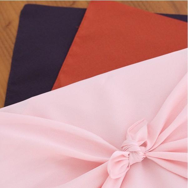 創作塩昆布巾着2袋セット chiki-gift 04