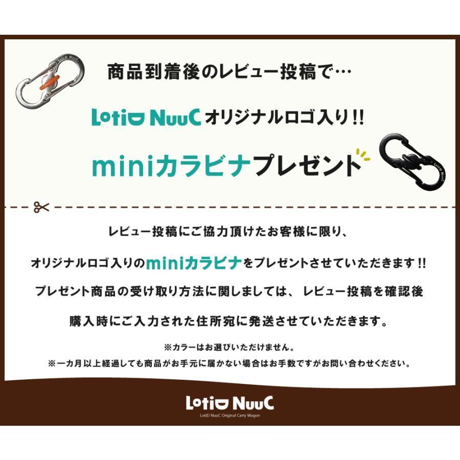 キャンプ マットレス ダブル可 インフレータブル 8cm インフレーター おしゃれ|chikunaal|13