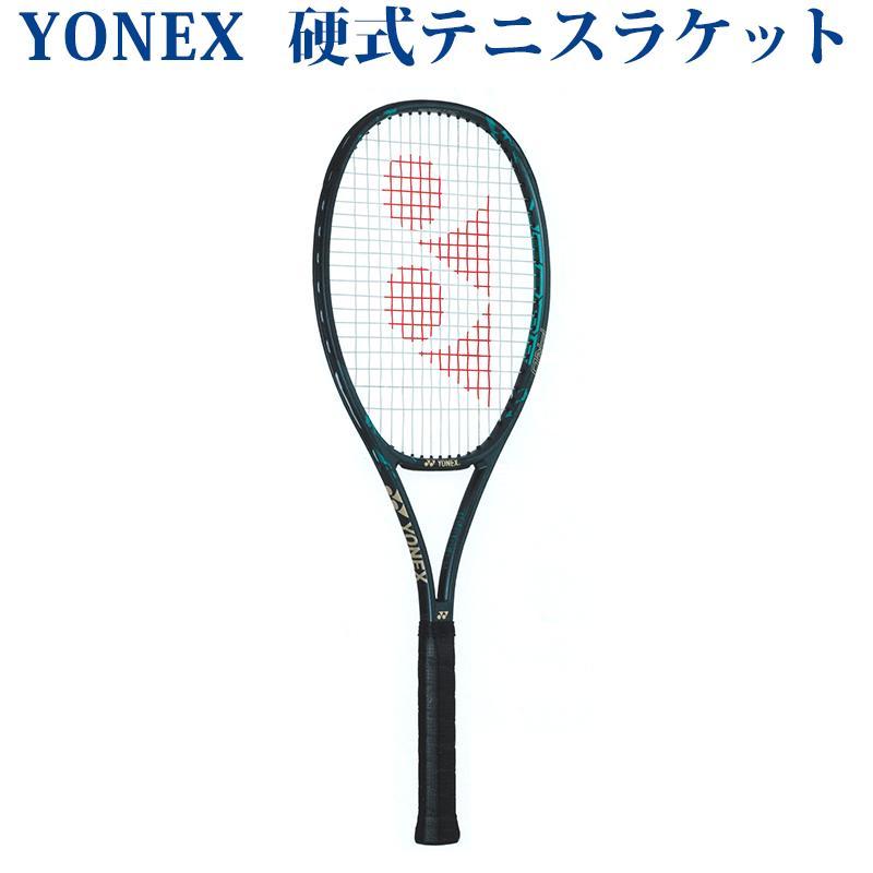 名作 ヨネックス Vコア プロ97 2019AW 02VCP97-505 プロ97 2019AW Vコア テニス, Ales (アレス):e44e780a --- airmodconsu.dominiotemporario.com