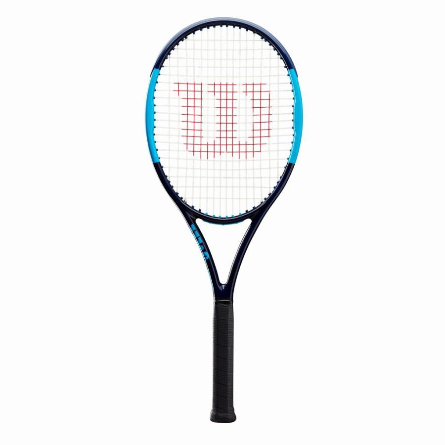 ウイルソン テニスラケット ウルトラ ツアー 100 CV WR006011SX 2019SS 日本限定 2019最新 2019春夏