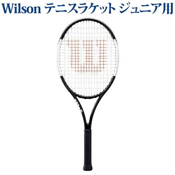 ウイルソン PRO STAFF 26 プロ・スタッフ 26 WRT534500 2018AW 2018新製品 2018秋冬
