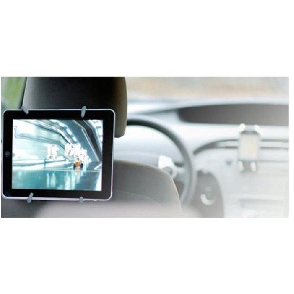 車載ホルダー 可愛いクモ スマートフォン tabスタンド  ピアス アクセサリー |chobobubu|03